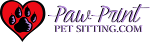 In home cat sitting, in home pet sitting, Minneapolis Metro, Twin Cities Metro